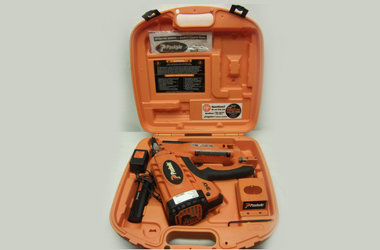 Cordless drills and sets